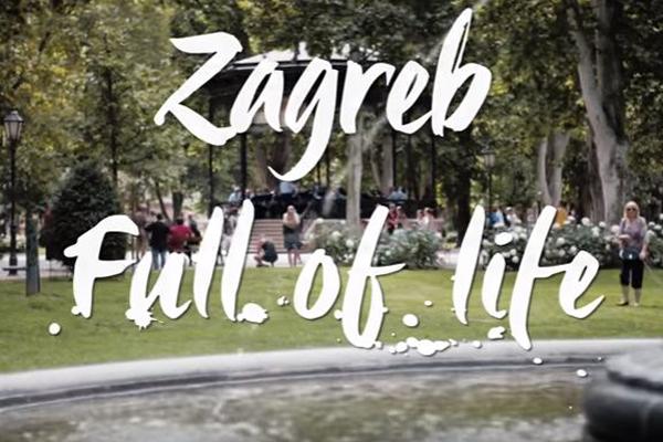 Zagreb-full-of-life-img-1