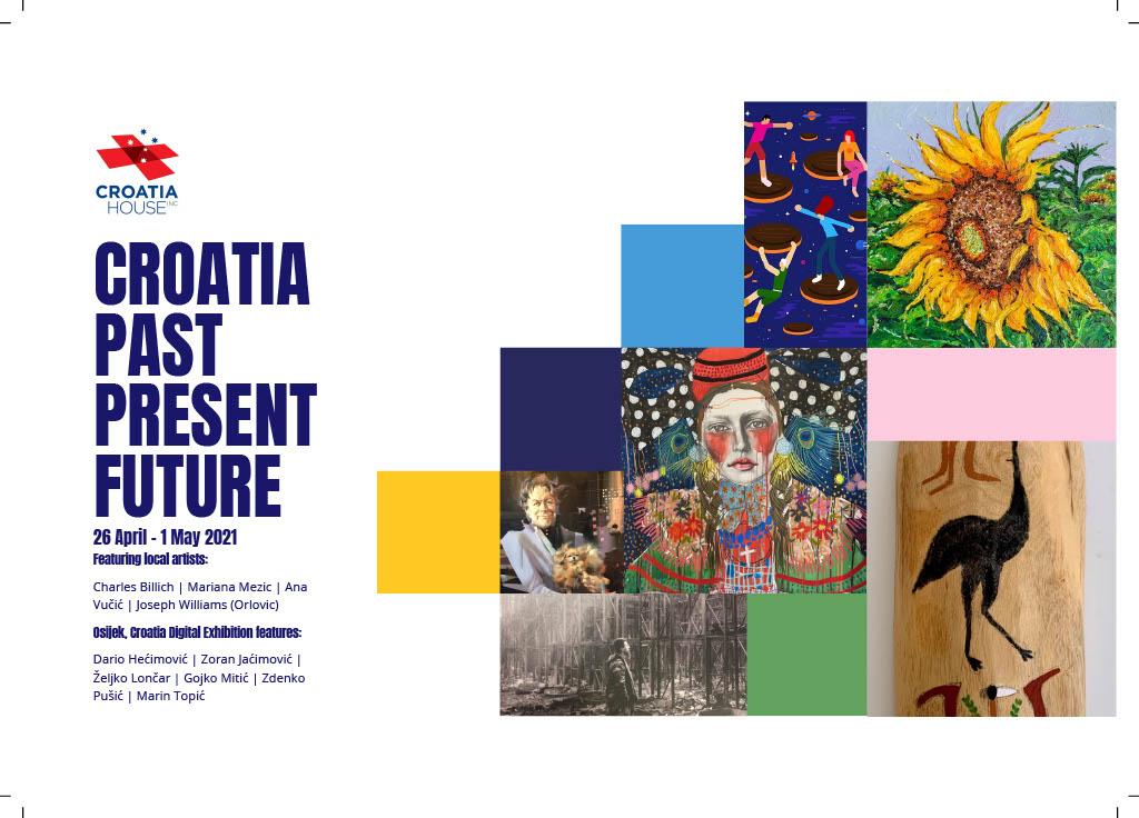 CROATIA PAST PRESENT FUTURE-910241024_1