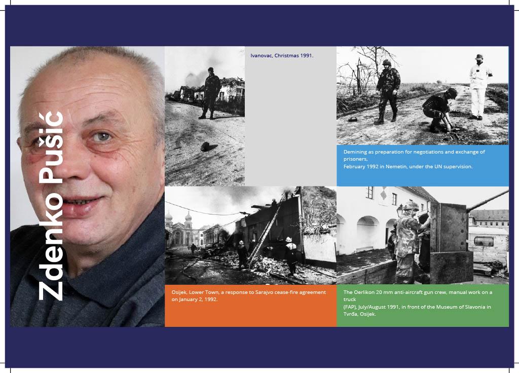 CROATIA PAST PRESENT FUTURE-910241024_14