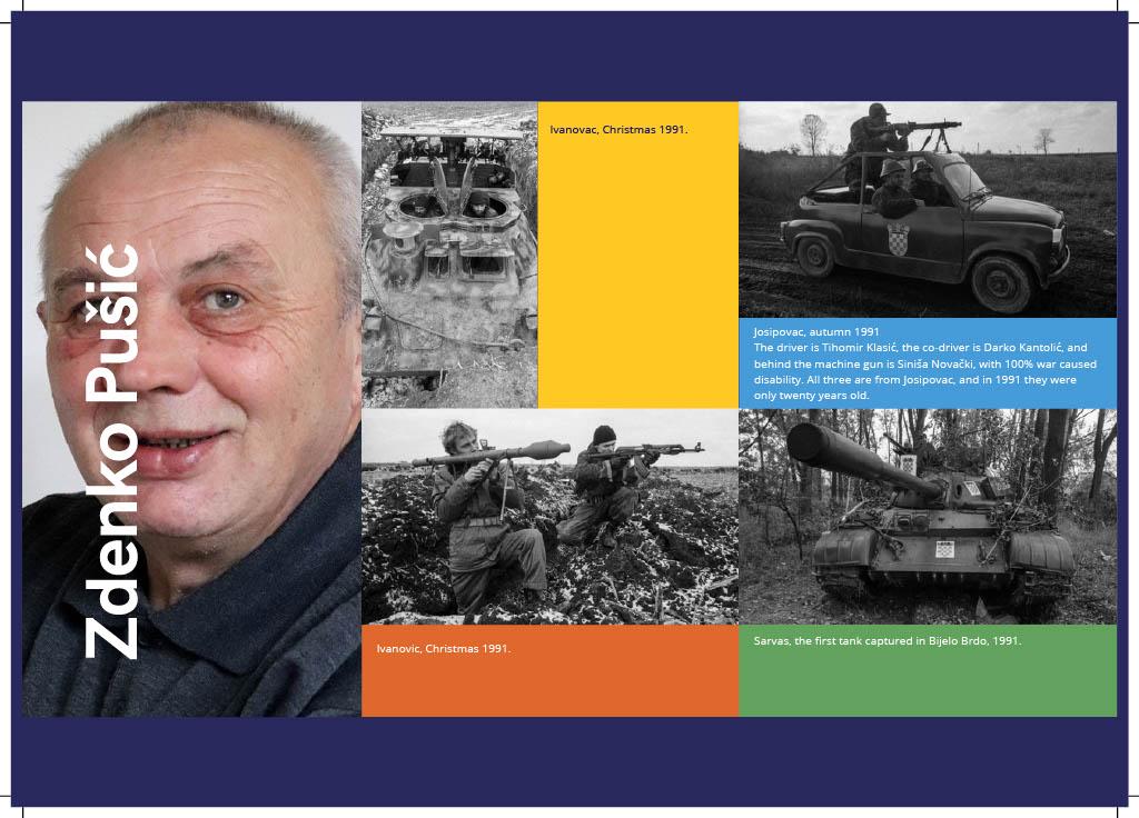 CROATIA PAST PRESENT FUTURE-910241024_15