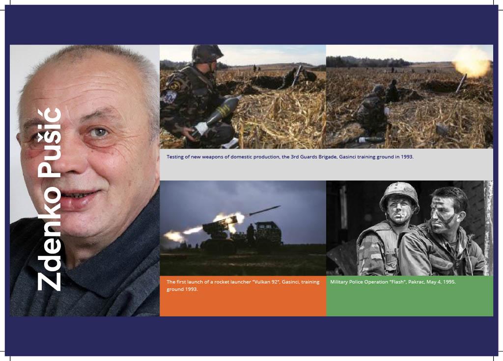 CROATIA PAST PRESENT FUTURE-910241024_16