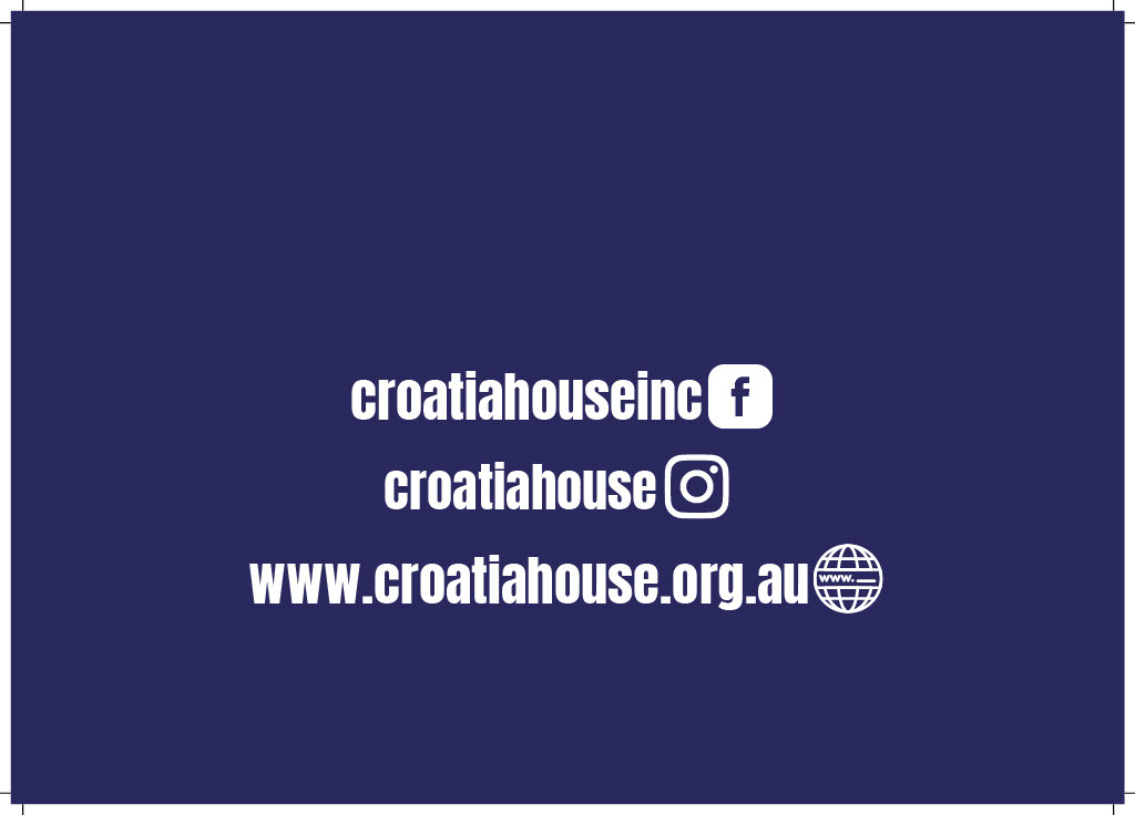 CROATIA PAST PRESENT FUTURE-910241024_19