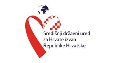 croatian ministry
